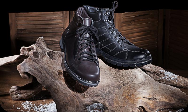 7fb0a57b6 КОРС - Производство и продажа обуви